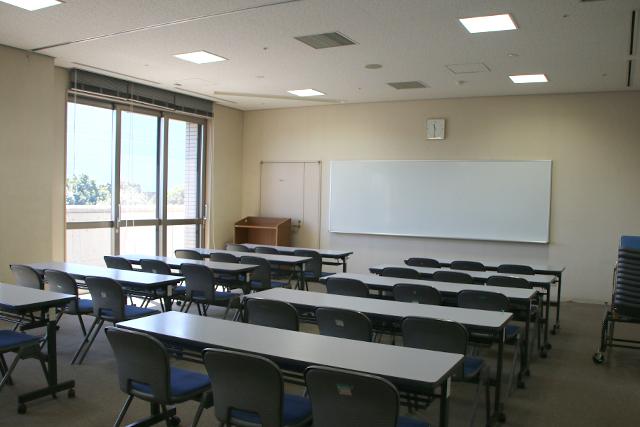 研修室(1)